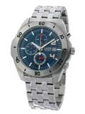 Reloj Racer YM6741-3