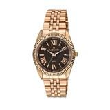 Reloj Radiant New Romantic Mujer RA307204 8431242816746