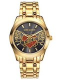 Reloj Mark Maddox MM3030-57