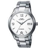 Reloj Sandoz Automático 81307-00