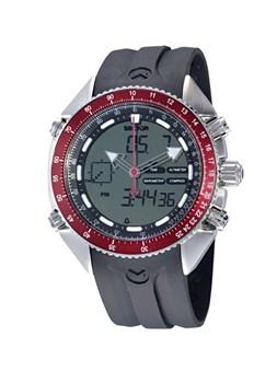 Reloj Sector Mountain Touch Digital Strap R3251121025
