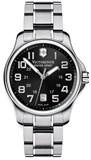 WATCH VITORINOX V241358 Victorinox Swiss Army