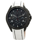 Reloj Time Force Caballero TF3328M16