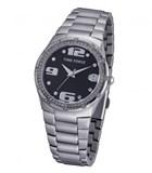WATCH TIME FORCE WOMEN TF3371L01M 8431571023211