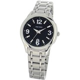 Reloj Time Force Mujer TF4073L01M 8431571030721