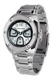 Reloj Time Force Rafa Nadal TF2988M02M