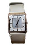 WATCH TIMEFORCE WOMAN TF3175L02 Time Force