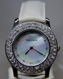 RELOJ TIMEFORCE MUJER OULTET Time Force 8431571008072