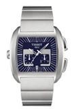 Reloj TISSOT T 92.1.586.41