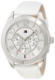 Reloj Tommy Hilfiger mujer 1781202