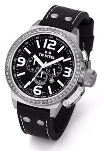 TW STEEL E - NG CIRC MONTRE 50MM TW09