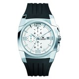 WATCH VICEROY 40275-05