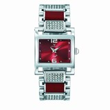 WATCH VICEROY 43648-70