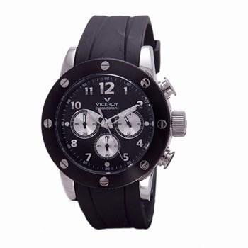 Reloj Viceroy Magnum 47655-55