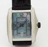 Reloj Viceroy sra. correa piel 46270C-95