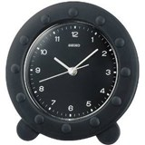 Relojes Seiko sobremesa QXG109K