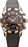 Reloj Edox Royal