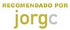Visitar la web del JORGC