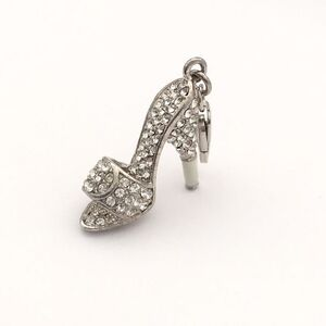 Abalorio CHARM DE MUJER GS1-00 GLAMOUR