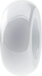 Abalorio Colgante Très Jolie - BTJ103 8034135827203 BROSWAY