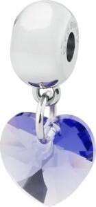 Abalorio Colgante Très Jolie Mini - BTJM17 8057438992126 BROSWAY