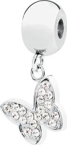 Abalorio Colgante Très Jolie Mini - BTJM33 8057438996537 BROSWAY