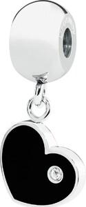 Abalorio Colgante Très Jolie Mini - BTJM39 8057438996599 BROSWAY