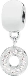 Abalorio Colgante Très Jolie Mini - BTJM68 8053670451810 BROSWAY