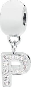 Abalorio Colgante Très Jolie Mini - BTJM69 8053670451827 BROSWAY