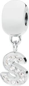 Abalorio Colgante Très Jolie Mini - BTJM72 8053670451858 BROSWAY