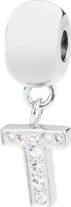 Abalorio Colgante Très Jolie Mini - BTJM73 8053670451865 BROSWAY