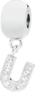 Abalorio Colgante Très Jolie Mini - BTJM74 8053670451872 BROSWAY