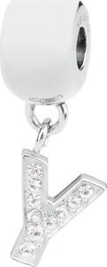 Abalorio Colgante Très Jolie Mini - BTJM78 8053670451919 BROSWAY