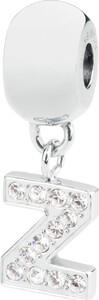 Abalorio Colgante Très Jolie Mini - BTJM79 8053670451926 BROSWAY