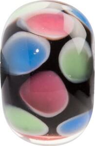 Abalorio Colgante Très Jolie Mini - BTJM84 8053670456747 BROSWAY