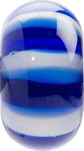 Abalorio Colgante Très Jolie Mini - BTJM96 8053670456860 BROSWAY