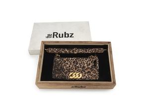 ACCESORIOS10-100-023 THE-RUBZ