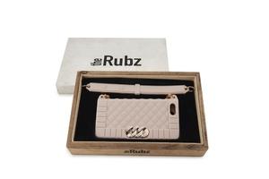 ACCESORIOS10-100-029 THE-RUBZ