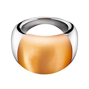 Anillo Calvin Klein KJ03HR010505