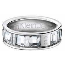 Anillo Calvin Klein KJ37AR010306 7612635046693