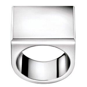 Anillo Calvin Klein KJ39CR010306