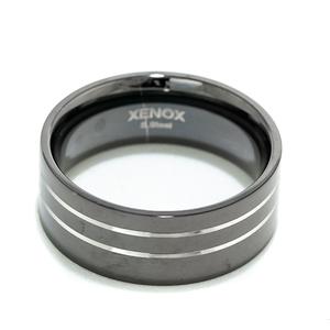 ANILLO DE HOMBRE X1368-64 Xenox