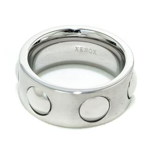 ANILLO DE HOMBRE X1560-60 Xenox