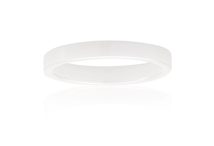 ANILLO DE MUJER R10762-CER-WH-54 Sif Jakobs R10762CERWH54