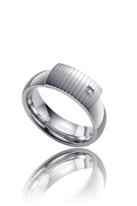 ANILLO DE MUJER TS5046S12 Time Force