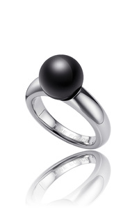 ANILLO DE MUJER TS5053S14 Time Force