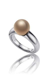 ANILLO DE MUJER TS5054S14 Time Force