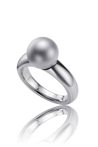 ANILLO DE MUJER TS5055S12 Time Force