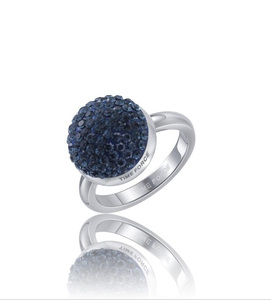 ANILLO DE MUJER TS5063S12 Time Force