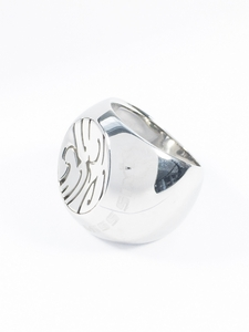 ANILLO DE MUJER WM10810A-14 Miss Sixty